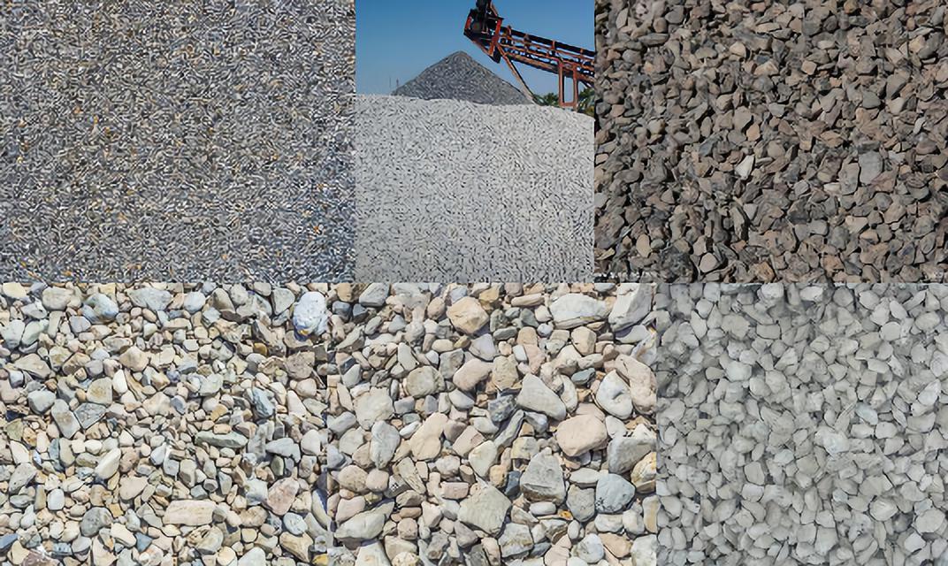 混凝土商砼公司成本精确算法