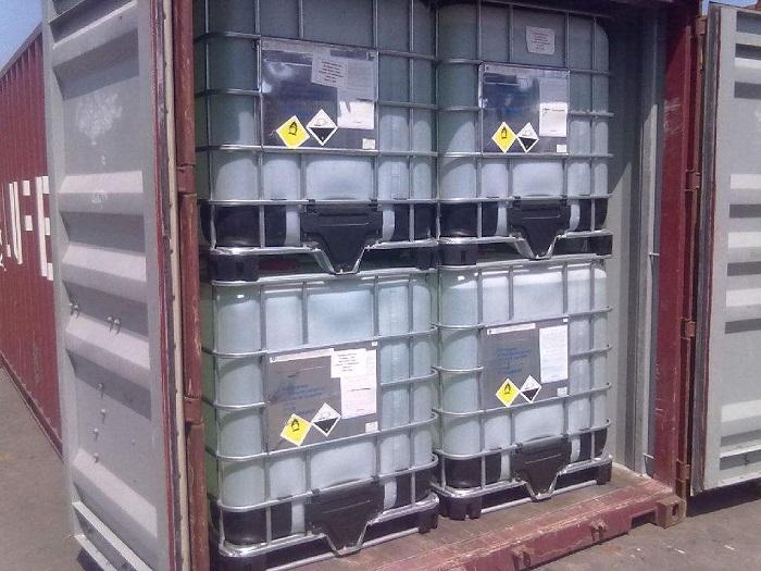 PVC引发剂,双氧水,运输PVC引发剂的车有那些?